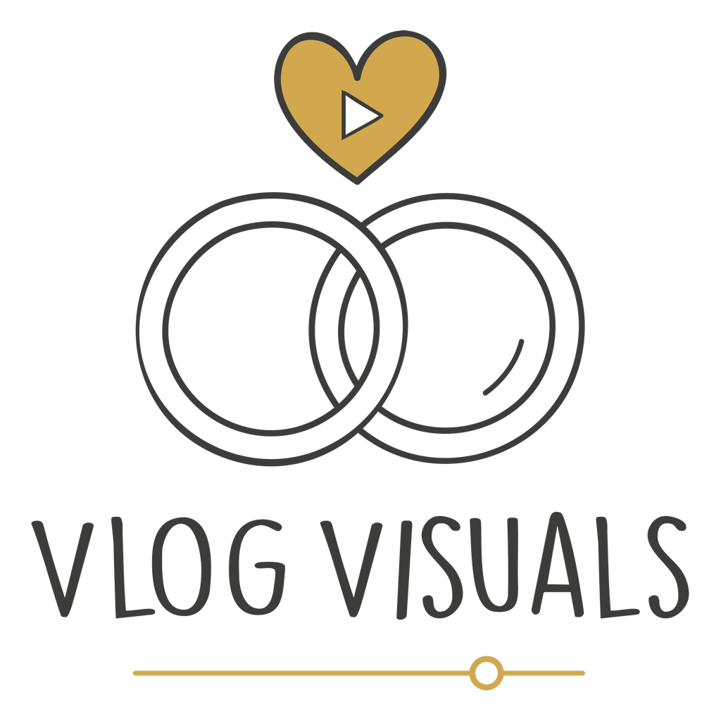 Vlog Visuals